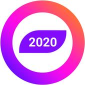 O Launcher 2020 v9.1 (Premium) (Unlocked) (All Versions)