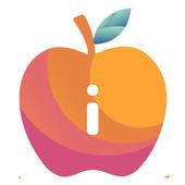 ii Launcher icon