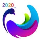 CMM Launcher 2020 APK Android