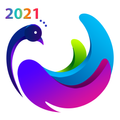 CMM Launcher 2021