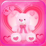 Love Bear CMM Theme