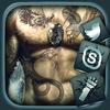 Tattoo Launcher Theme icono