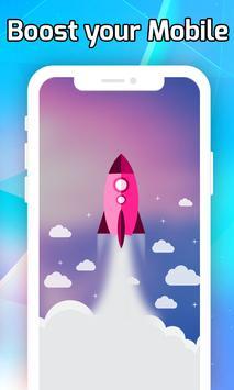 Launcher ảnh chụp màn hình 4