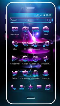Color Neon screenshot 2