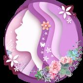 Happy Women Day💃 icon