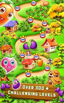 Garden Paradise screenshot 4