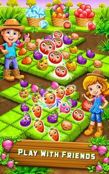 Garden Paradise screenshot 2