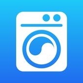 LaundryPay icon