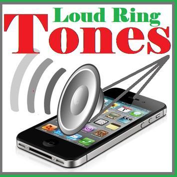 Loudest Ringtones Funny Ringtones Birds Ringtones screenshot 6