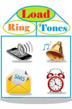 Loudest Ringtones Funny Ringtones Birds Ringtones screenshot 21