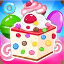 Sweet Candy APK