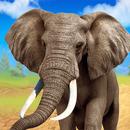 Talking Elephant APK