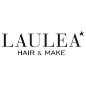 LAULEA icon