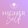 Higher Self ícone