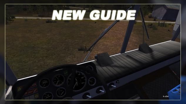 Guide For My Summer Car screenshot 8