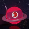 SkEye |  Astronomy |  Sky map