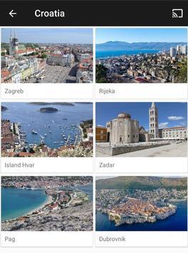 The Balkan Backpacker screenshot 9
