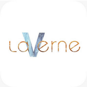 Laverne - Healing crystals icon