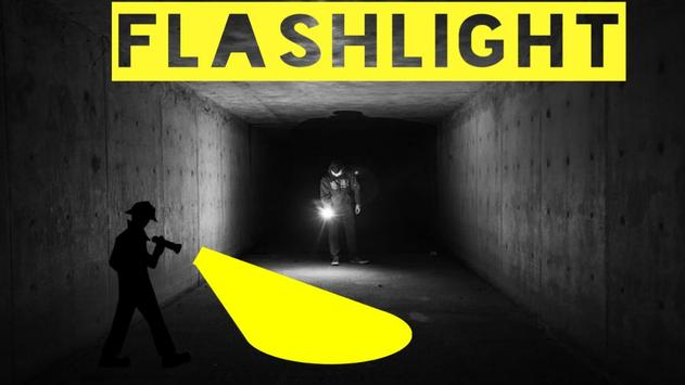 FlashLight 2019 screenshot 1