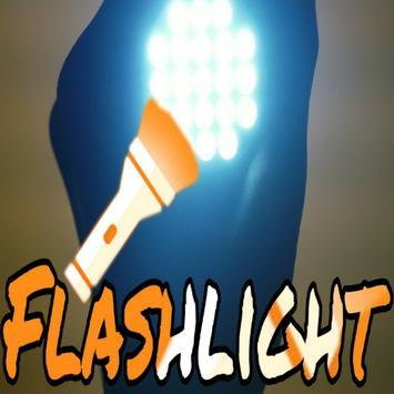 FlashLight 2019 screenshot 2