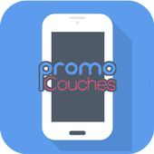 Promocouches.com icon