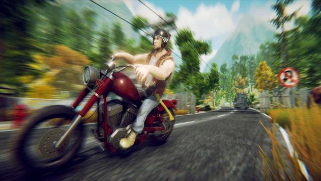Royale Battle Survivor screenshot 3