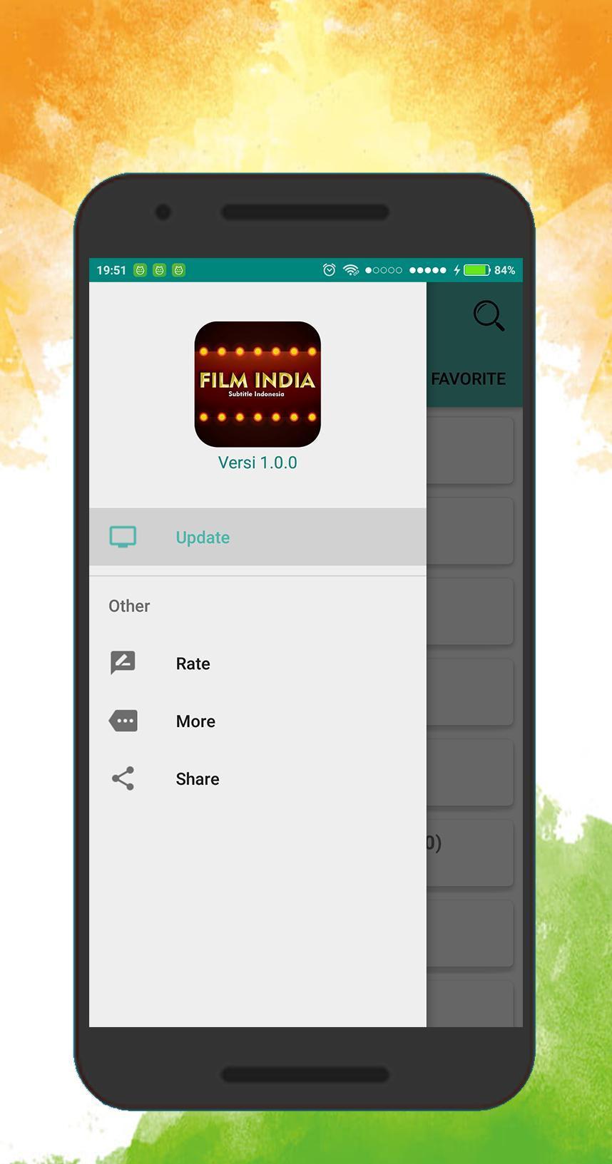 Film India 21 - Nonton Film India Terbaru Sub Indo pour ...