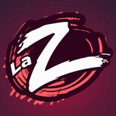 La Z Radio icon