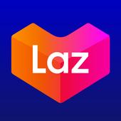 Lazada-icoon
