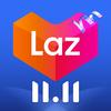 ikon Lazada