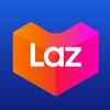 Lazada 圖標