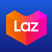 Lazada أيقونة