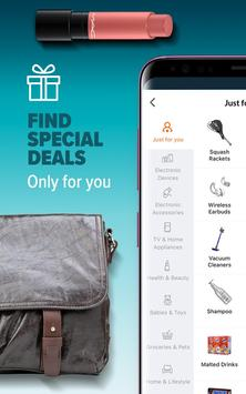 95255da9 Lazada for Android - APK Download