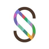 SDRE icon