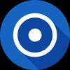 Focus icono