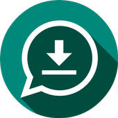 Status Saver For Android Apk Download