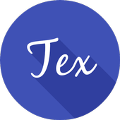 TexWalls! icon