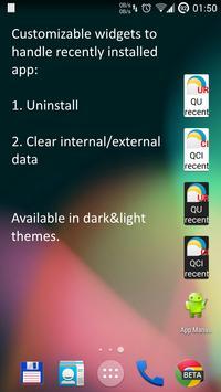 App Manager Screenshot 5