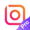 Lica Cam - selfie cam, beauty cam, photo edit icon
