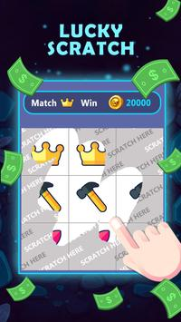 Lucky Puzzle screenshot 3