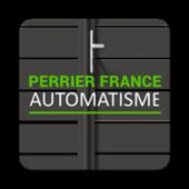 PFA Portail Bluetooth icon