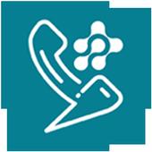 LCB Softphone icon