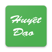 Tra Cứu Huyệt icon