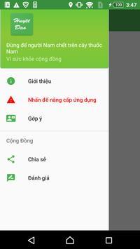 Tra Cứu Huyệt screenshot 1