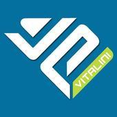 Vitalini Sales icon