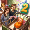 Virtual Families 2 APK