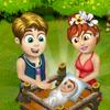 Virtual Villagers Origins 2 आइकन