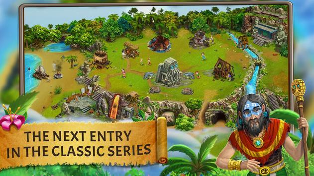 Virtual Villagers Origins 2 screenshot 15