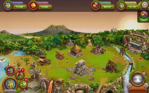 Virtual Villagers Origins 2 screenshot 20