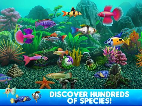 Fish Tycoon 2 screenshot 13